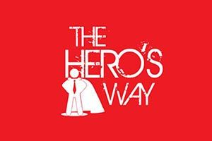 The Hero's Way Program | Dr. Ali Qassem